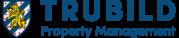 Trubild logo